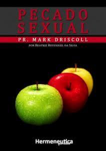 bt imgb1 - Manual Bíblico das Questões Difíceis e Polêmicas da Bíblia (ebook)